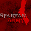 File:Spartanarmy.jpg