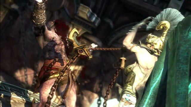 File:WAPWON.COM God Of War Ascension- Kratos Torture Scene 125892.jpg