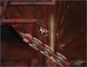 File:Blades 2.jpg
