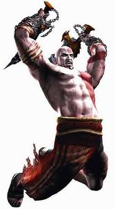File:Kratos jump.jpg