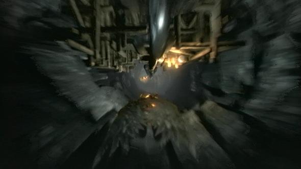 File:Icarus vents 1.jpg