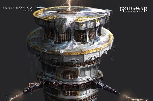 File:Tower of Delphi concept art.jpg
