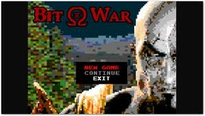 File:Bit of war title screen.jpg