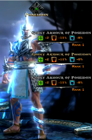 File:Godly Battle Armor of Poseidon.png
