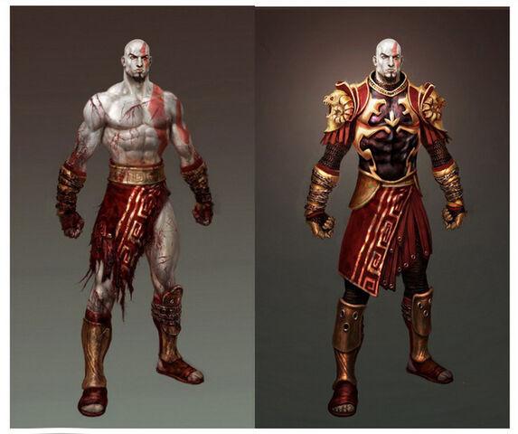 File:Kratos GoWII.jpg