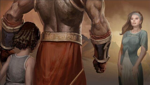File:Kratos' Return Home.jpg