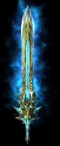 File:301px-Blade of olympus render.jpg