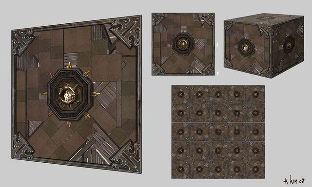 File:Labyrinth Mechanics concept2.jpg