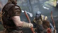 God-of-war-screen-03-ps4-us-12jun17