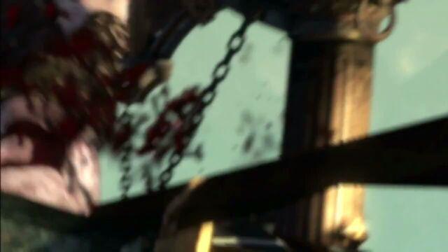 File:WAPWON.COM God Of War Ascension- Kratos Torture Scene 113180.jpg