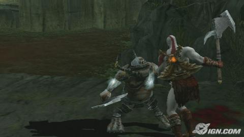 File:Beast Lord 2.jpg