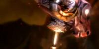 Minotaur Hammer