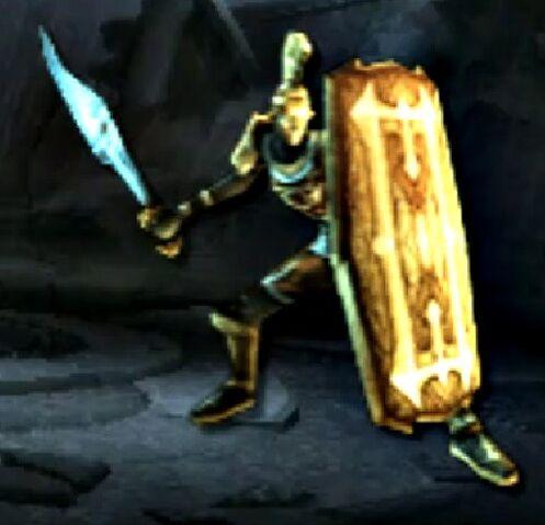 File:Hoplite Guard.jpg