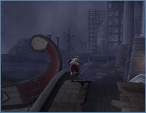 File:Docks 2.jpg