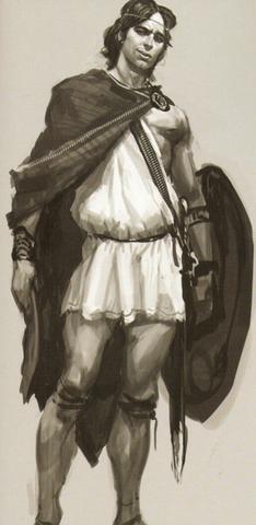 File:Perseus-God of War II 001.PNG