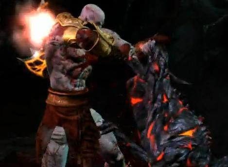 File:Kratos e Hades Cerberus Whelp(1).jpg