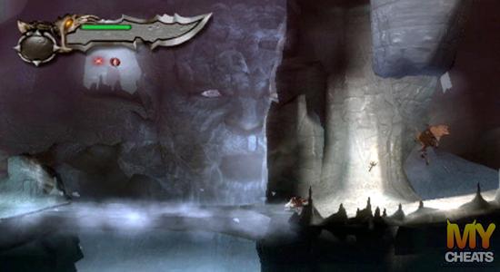 File:Typhon's cavern.jpg