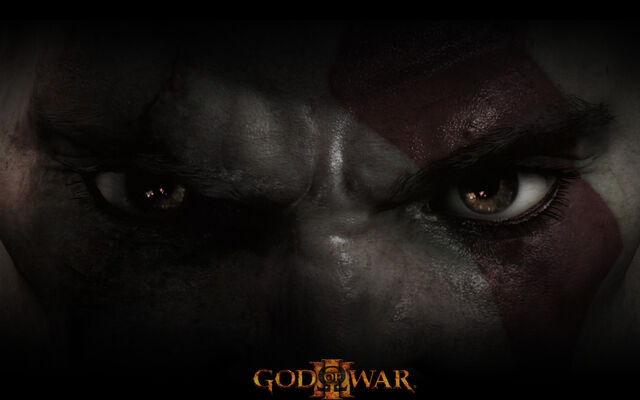 File:KRATOS EYES.jpg