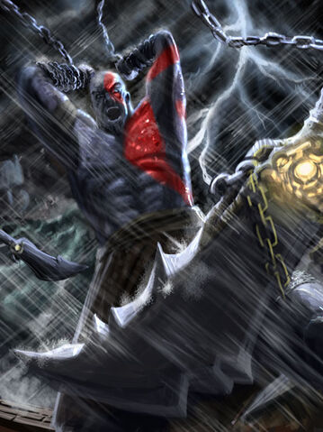 File:899921-kratos god of war by lalilulelo2003.jpg