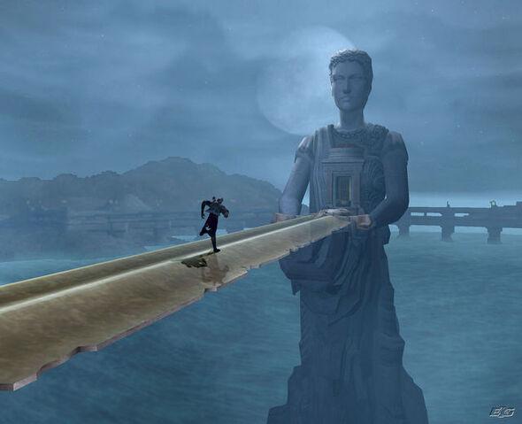 File:Blade of the Gods.jpg