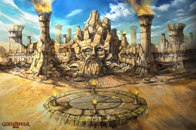 File:Gate final.jpg