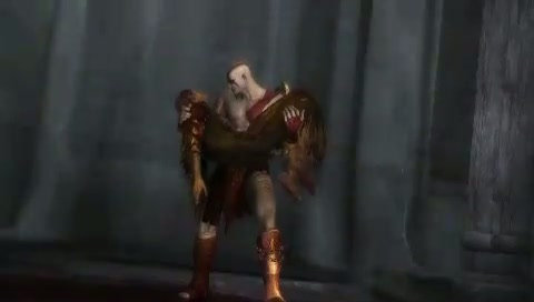 File:God of War Ghost of Sparta Playthrough Part 3 584.jpg