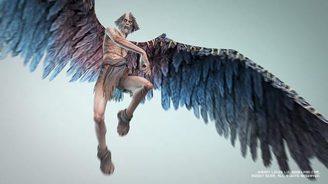 File:Icarus complete.jpg
