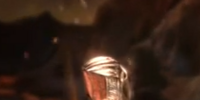 Gauntlets of Ares