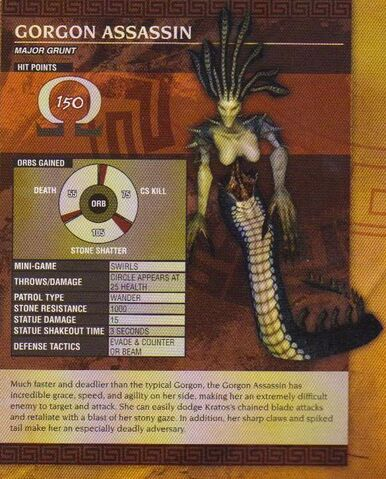 File:Gorgon Assassin.jpg