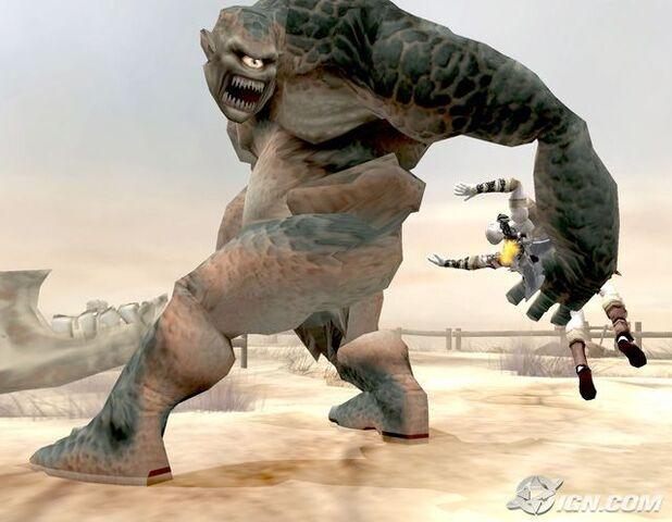 File:Cyclops Brute 9.jpg
