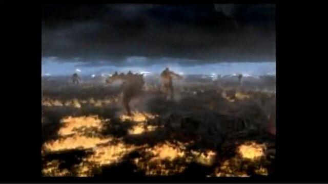 File:First war 6.jpg