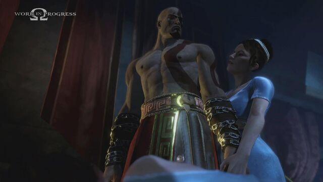 File:Kratos and lysandra 2.jpg
