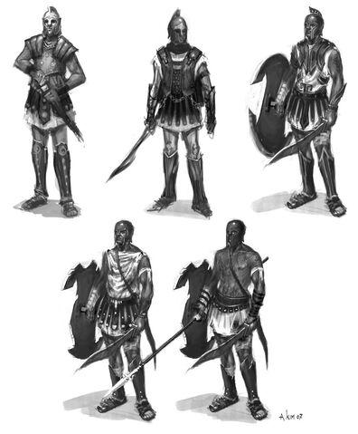 File:Gow3-greek-soldier-concept2.jpg