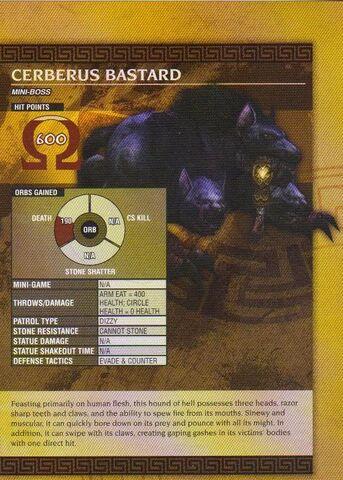 File:Mole Cerberus 1.jpg