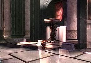 File:Halls of atropos 3.jpg
