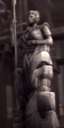 File:Athena Statue GoS.PNG