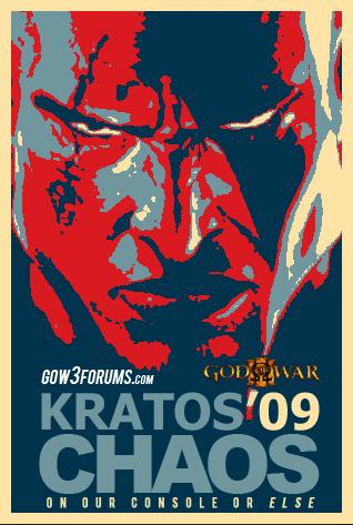 File:Kratos hope01.jpg