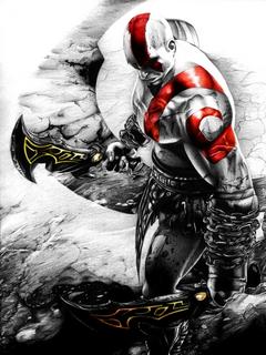 File:God Of War 3.jpg