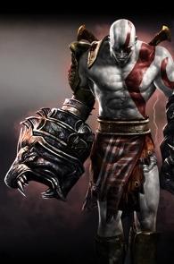 File:Kratos w Nemean Cestus.jpg
