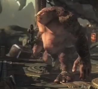 File:Cyclops Berserker (God of War - Ascension).jpg