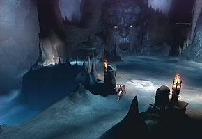 File:Typhon's cavern 4.jpg