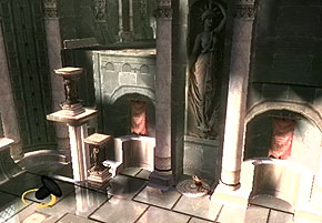 File:Halls of atropos 4.jpg