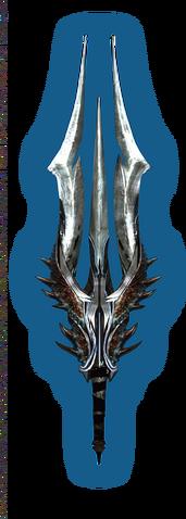 File:Poseidon-weapon.png