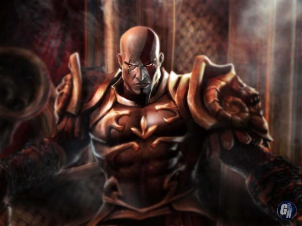 File:Kratos1.jpg