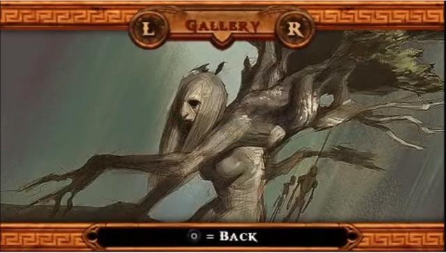 File:Tartarus suicide creature Art Gallery.PNG