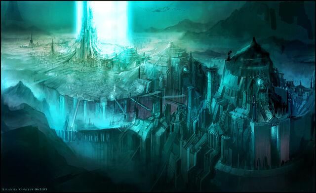 File:Atlantis-maintower-overview-.jpg