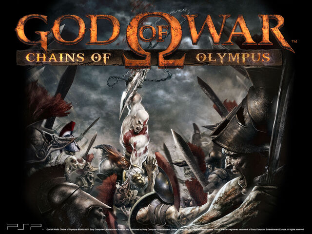 File:GOW Chains of Olympus.jpg