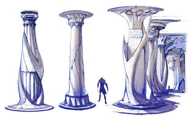 File:Gow2-atlantis-columns.jpg