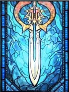 Gow iii blade of olympus by d robzz-d32r5jw