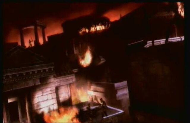 File:Siege2.jpg